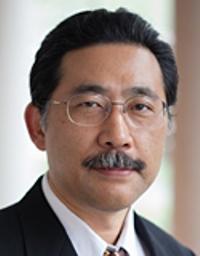 Noboru Hiroi, PhD, The University of Texas Health Science Center at San Antonio