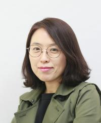 Dr. Eun Mi Hwang, Korea Institute of Science and Technology