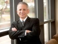 David Allison, University of Alabama at Birmingham
