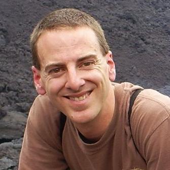 Daryl A. Scott, Baylor College of Medicine