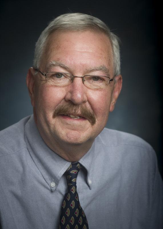 J. Edwin Blalock