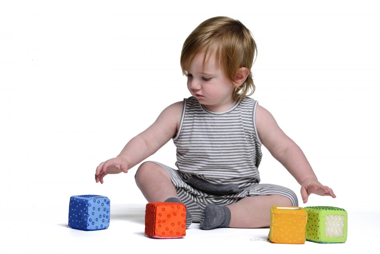 Babies and choice