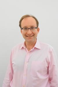 Dr. Sergei V. Kalinin