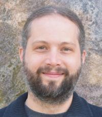 Matthijs Smit, University of British Columbia