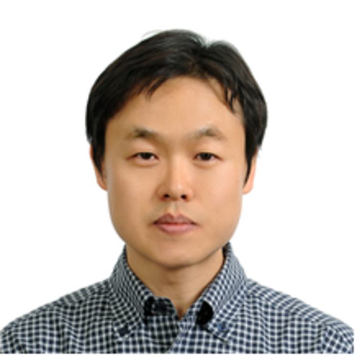 Prof.Chung