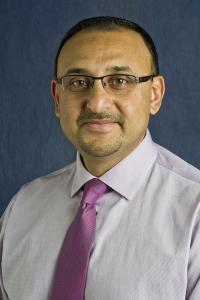 Satdarshan (Paul) Monga, M.D.