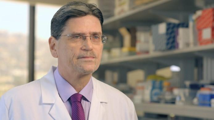 New Biomarker Identified in Breast and Prostate Cancers Holds Promise for Treating Disease