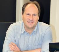 Dr. Thomas Huser, Bielefeld University