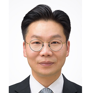 Dr. Il-Joo Cho, Korea Institute of Science and Technology
