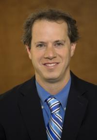 Dr. Andrew Gewirtz, Georgia State University