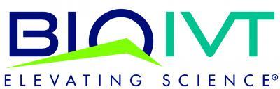 BioIVT logo