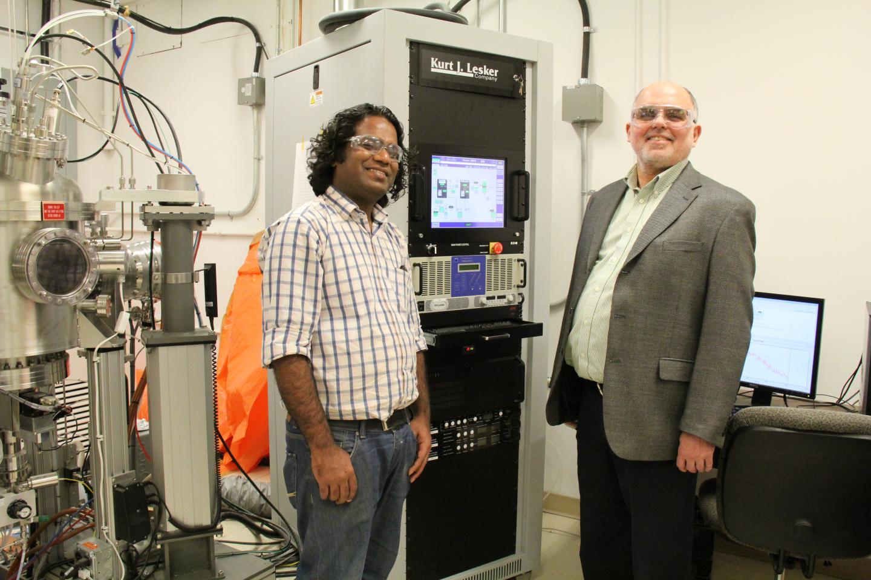UAlberta Engineering Researchers