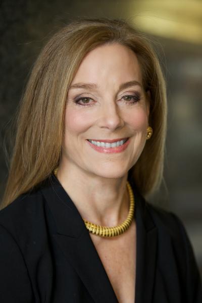 Yvette Sheline, M.D., University of Pennsylvania School of Medicine