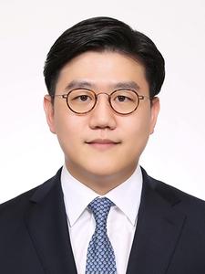 Dr. Ki Joo Pahk, Korea Institute of Science and Technology