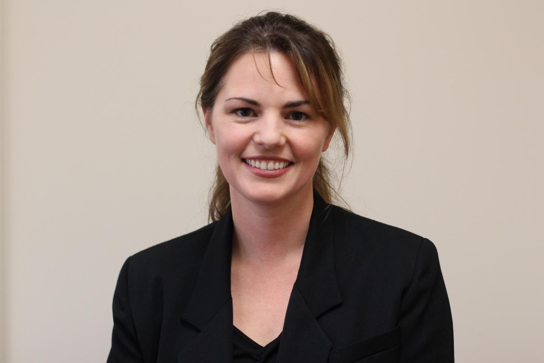 Dr. Wendy Reinke, University of Missouri