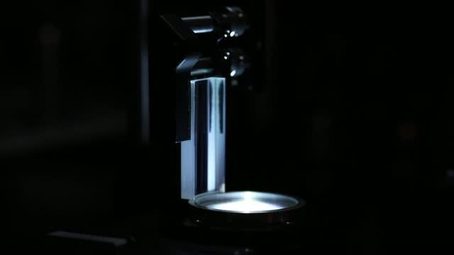 Bioprinting Complex Living Tissue in Just a Few Seconds