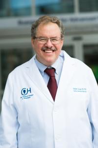 Dr. Stephan Grupp, Children's Hospital of Philadelphia