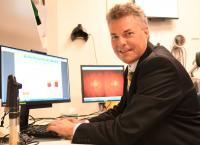 Professor Jamie Craig