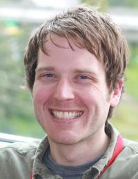 Dr. Daniel Hartung