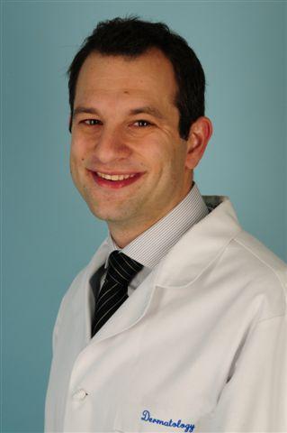 Jules Lipoff, University of Pennsylvania School of Medicine