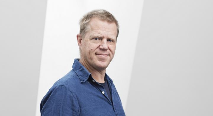 Mikkel Thorup