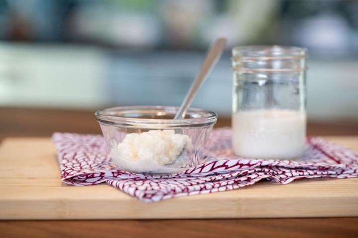 Experts agree on new global definition of 'fermented foods'