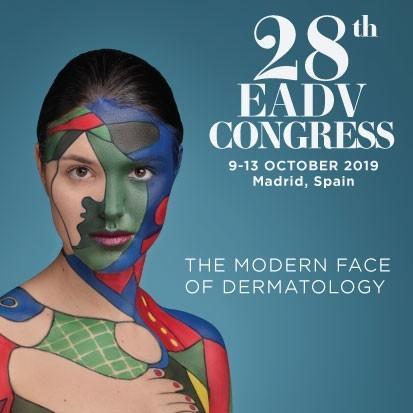 28th EADV Congress