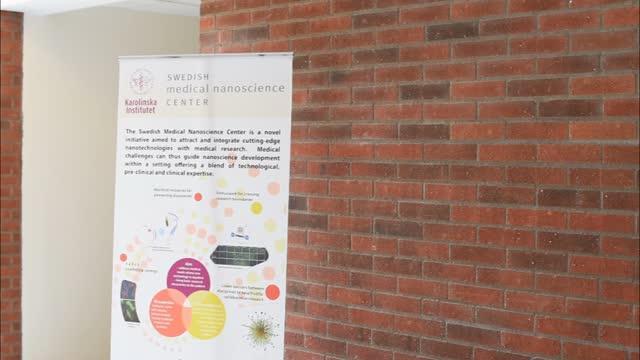 The Organic Electronic Biomimetic Neuron