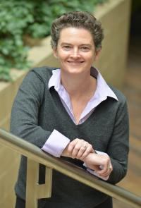 Professor Nuala Byrne, University of Tasmania