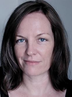 Kathrin Stoll, University of British Columbia