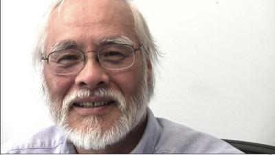 Shozo Yokoyama, Emory University