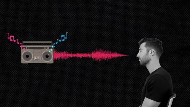 Why Music Makes Us Feel, According to AI