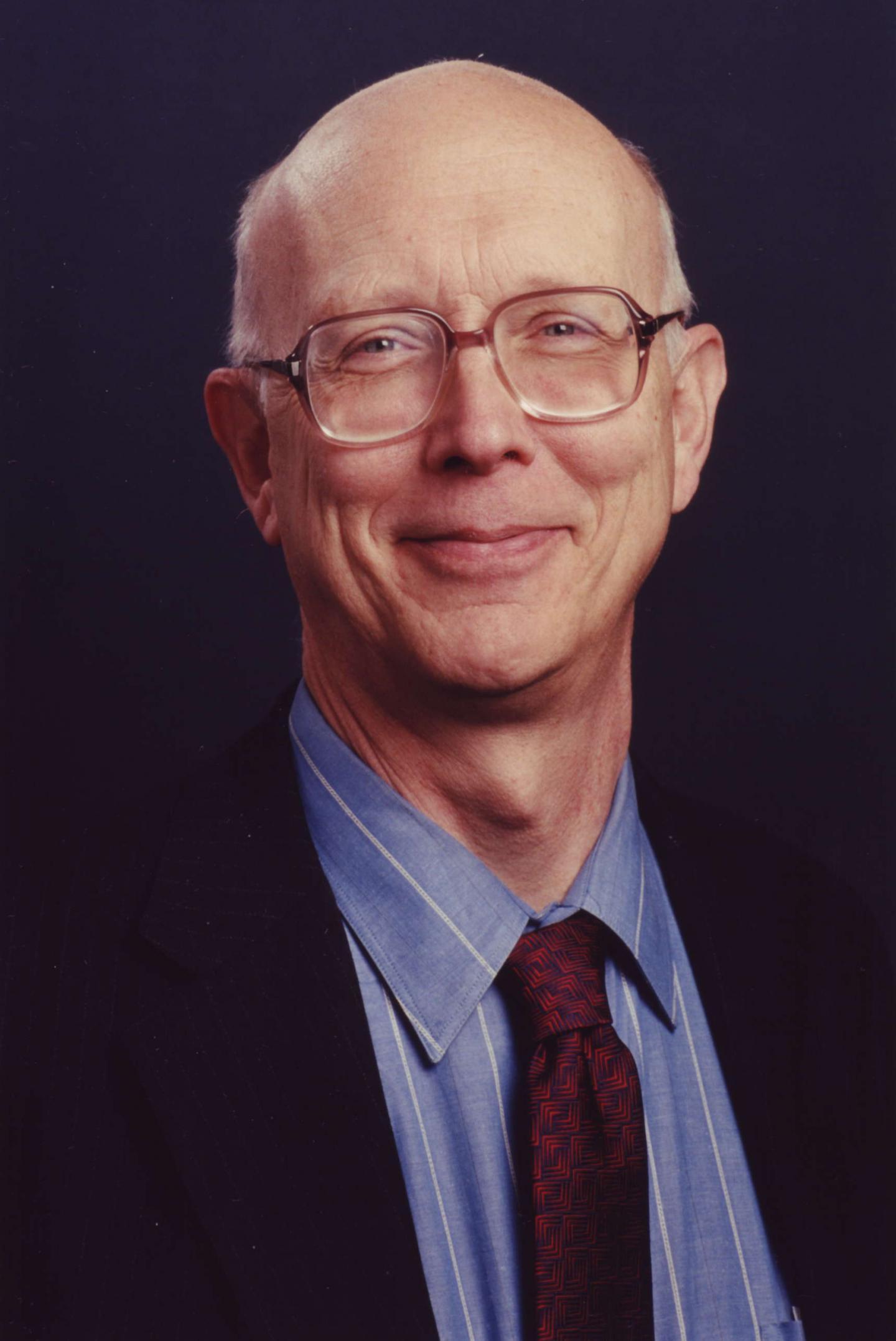 George Whitesides, Harvard University