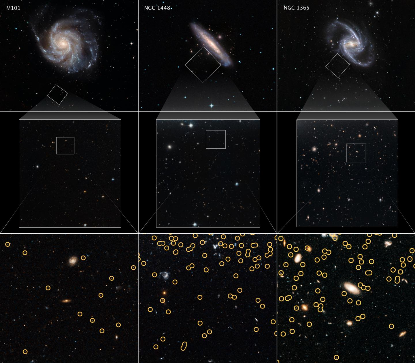 Measuring the Hubble Constant