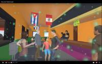 VR Screencap