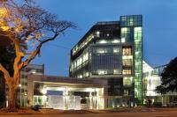 Africa Health Research Institute, or AHRI