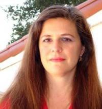 Leda Cosmides, University of California - Santa Barbara