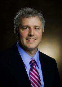 Matthew Lang, Vanderbilt University