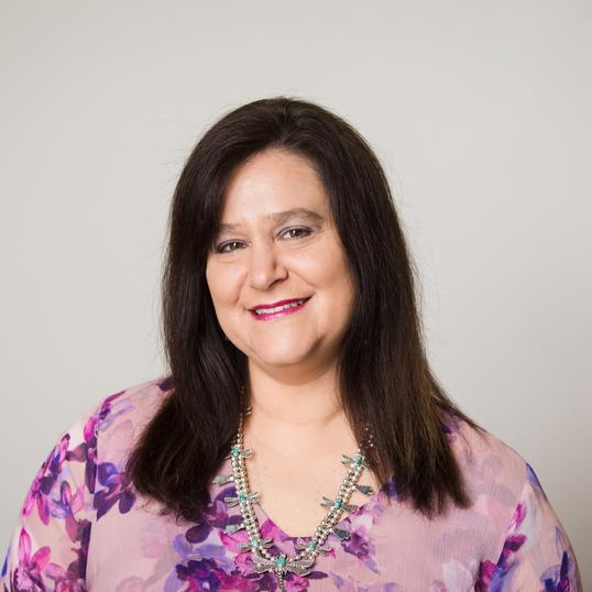 Christine Makosky Daley