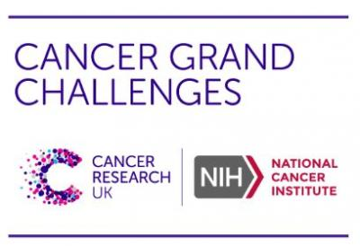 Cancer Grand Challenges - NCI and Cancer Research UK
