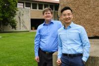 Rice University Researchers