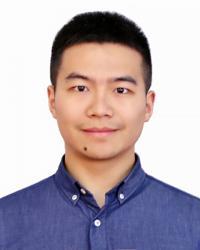 Junwei Chen, University of Illinois at Urbana-Champaign