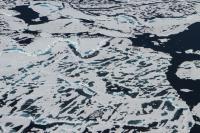 Sea Ice (2 of 2)