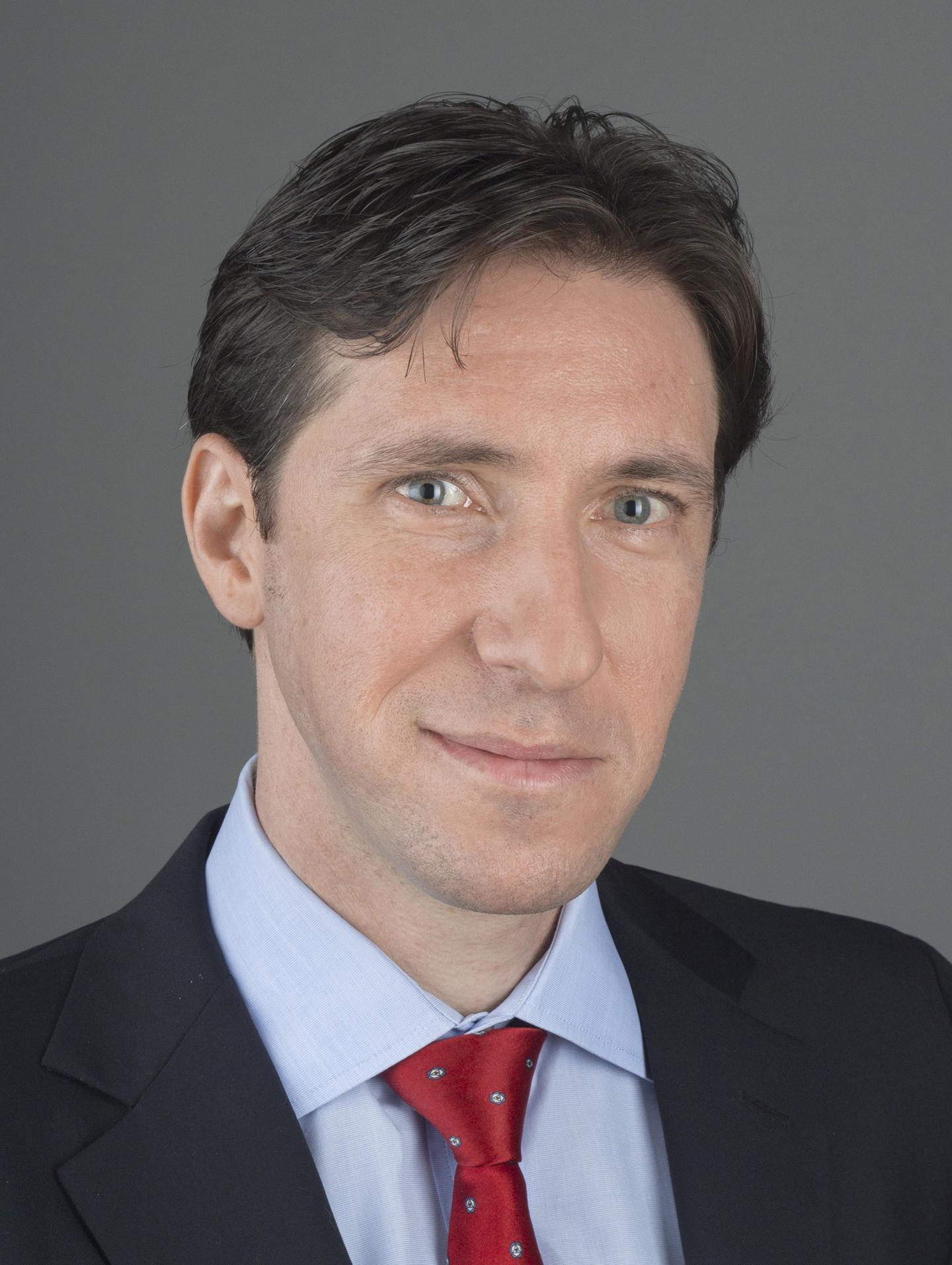 Gabriel Brat, Beth Israel Deaconess Medical Center