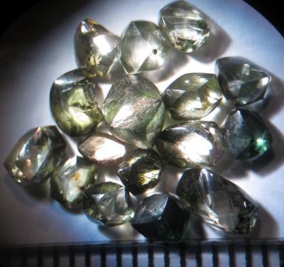Wits Diamond (2 of 2)