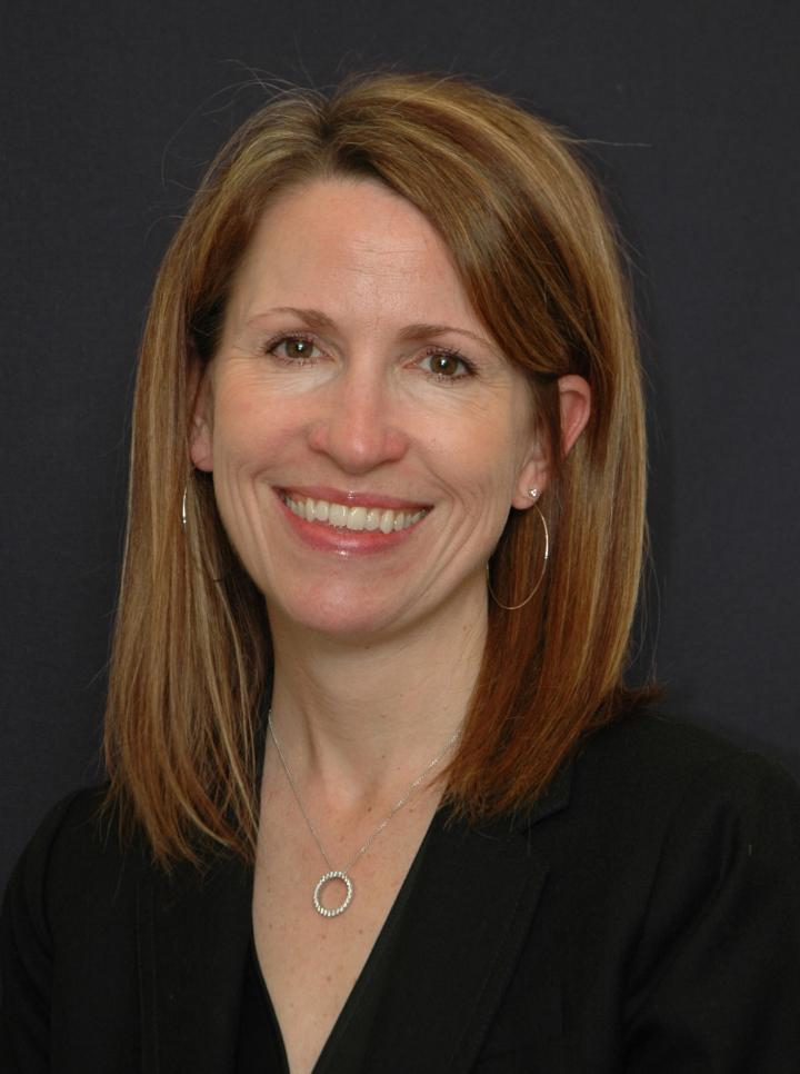 Rebecca Ready, University of Massachusetts at Amherst