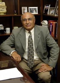 George Hadjipanayis, University of Delaware