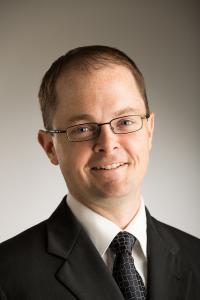 Chad Brummett, M.D., University of Michigan Health System