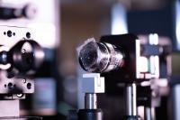 Optical Microscope 2