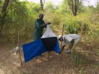 Safeguarding Public Health
